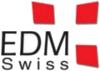 La référence pour les machines EDM  +GF+ AgieCharmilles d'occasion.